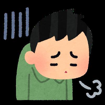 【悲報】東京で働くメリット、なさそう