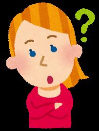 【画像】受精を学習したJS、素朴な疑問
