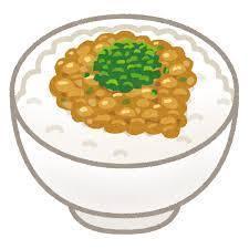 【急募】ひきわり納豆オクラ梅肉 ←ここに食材を1つ追加して最強にしてくださいwwwwwwww