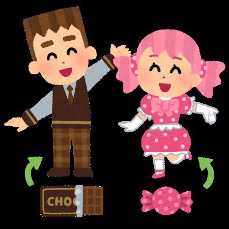 爺「ファ!?ワイの娘の結婚相手、ロリコンアニメ好きな陰キャやんけ!!」