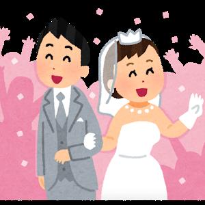 【疑問】結婚とか同棲してる奴って人間信用しすぎやないか?www