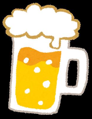 1番美味しい缶ビールが決まる