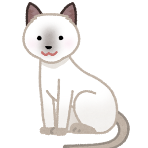 【はえ~】猫って本当の意味で人に懐かないらしいなwwwwwwww