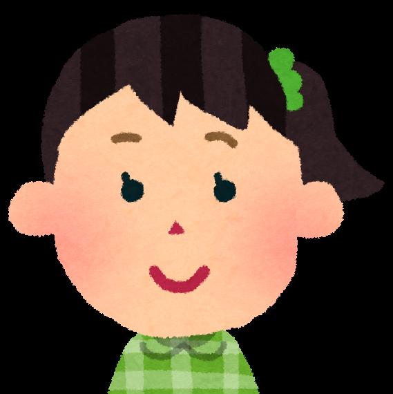 博多出身の女の子「いっちょん分からん!」←かわいい