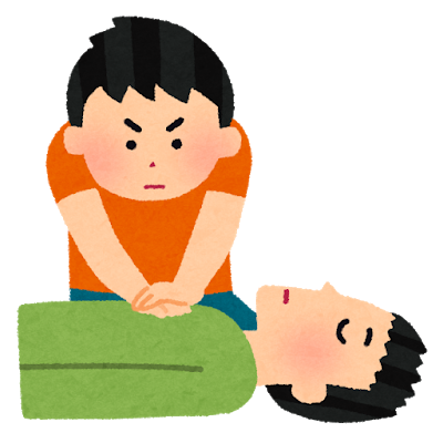 medical_shinpai_shinzou.png