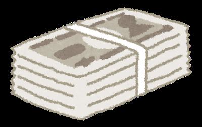 【悲報】手取り29万ワイ、お金が無さすぎて人生詰んでしまう