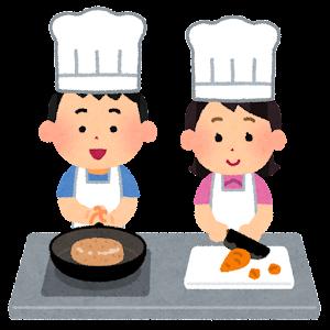 【急募】「煮る」「焼く」「蒸す」「揚げる」「燻す」以外の調理法www